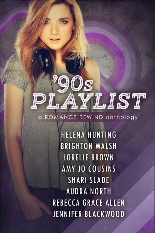 90sPlaylist-500x750