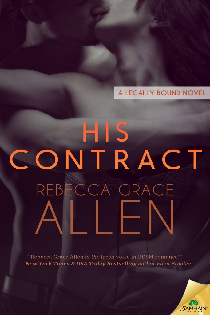 His-Contract-Final-Cover