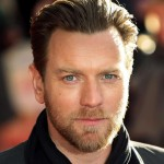 ewan-mcgregor-recording-artists-and-groups-photo-u23