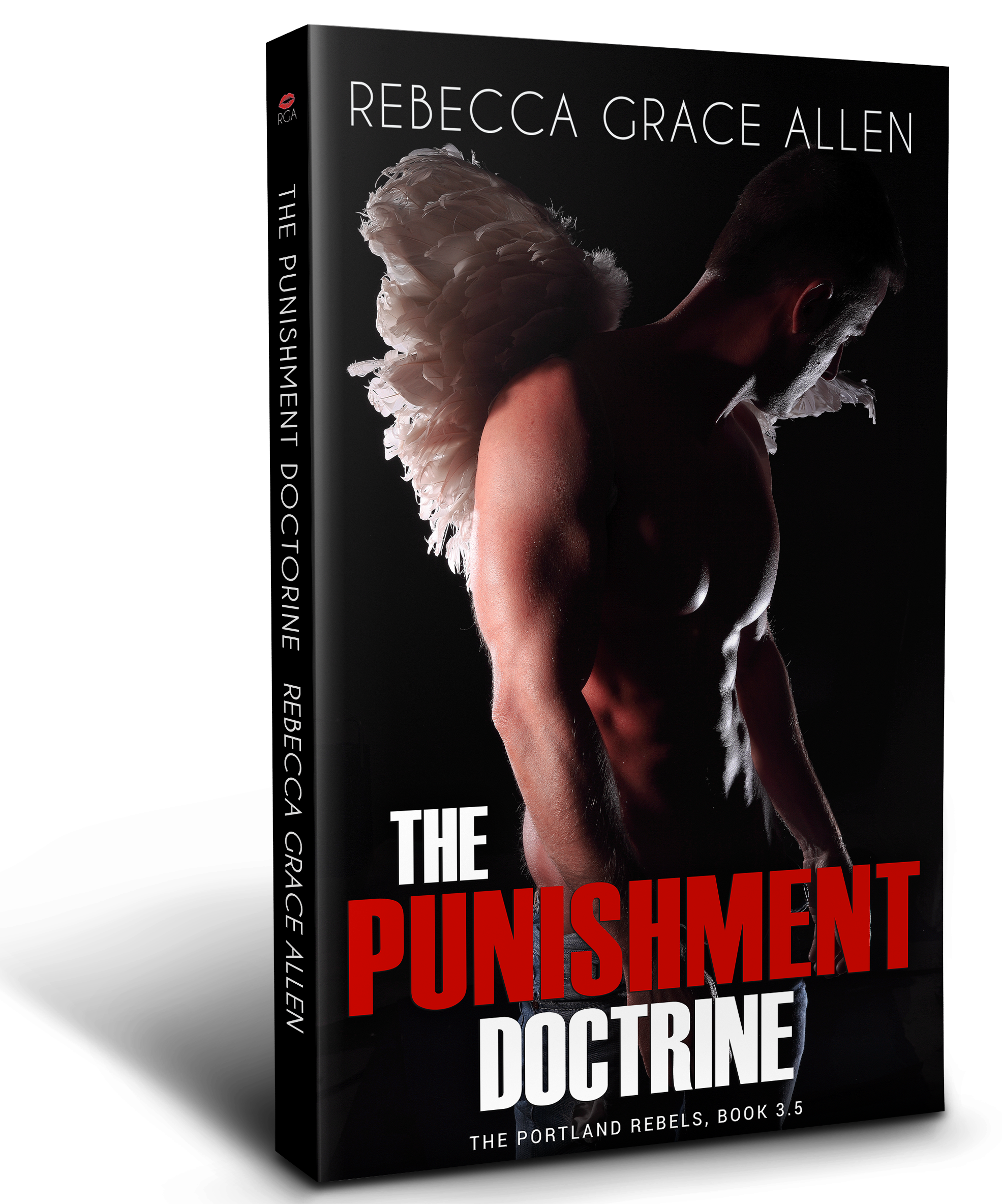 The Punishment Doctrine